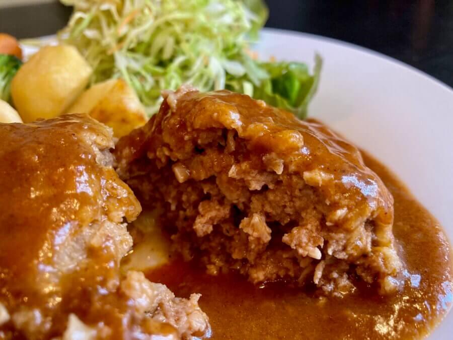 takeshita-ハンバーグ定食3